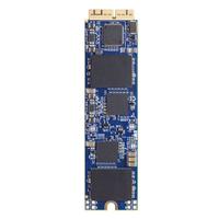 OWC Aura 480GB 480GB (Blau)