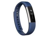 Fitbit Alta (Blau)
