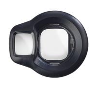 Fujifilm instax mini 8 Selfie SLR Schwarz (Schwarz)