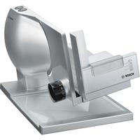 Bosch MAS9454M Schneidemaschine (Silber)