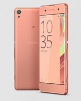 Sony Xperia XA 16GB 4G (Pink)