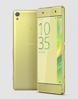 Sony Xperia XA 16GB 4G (Gold)