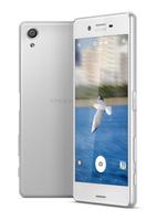 Sony Xperia X 32GB 4G (Weiß)
