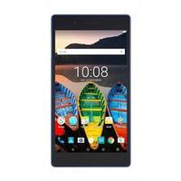 Lenovo TAB 3 TB3-710I 8GB Schwarz Tablet (Schwarz)