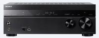 Sony STR-DH770 7.2 Surround Schwarz AV-Receiver (Schwarz)