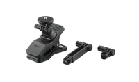 Sony VCTEXC1 Camera mount (Schwarz)