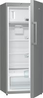Gorenje RB6153BX (Grau, Metallisch)