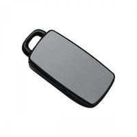 KH Security 100195 Schwarz Schlüsselfinder (Schwarz)