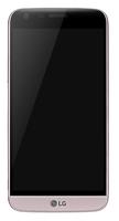 LG G5 H850 32GB Pink (Pink)