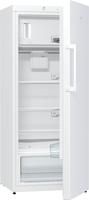 Gorenje RB6153BW (Weiß)