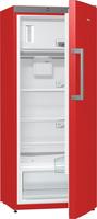 Gorenje RB6153BRD (Rot)