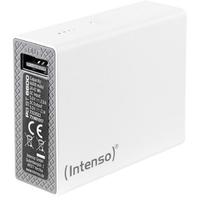 Intenso ST6600 (Weiß)