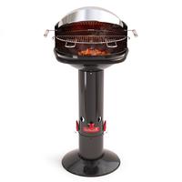 Barbecook Loewy 45 (Schwarz)