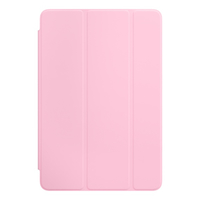 """Apple Smart Cover 7.9"""" Abdeckung Pink (Pink)"""
