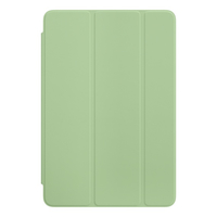Apple Smart Cover 7.9