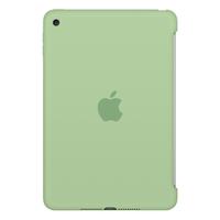 Apple MMJY2ZM/A 7.9