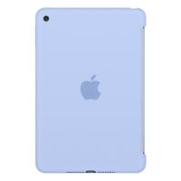 Apple MMM42ZM/A 7.9