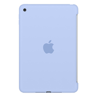 "Apple MMM42ZM/A 7.9"" Abdeckung Lila Tablet-Schutzhülle (Lila)"