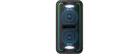Sony GTK-XB7 (Schwarz)