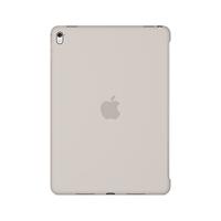 Apple MM232ZM/A 9.7