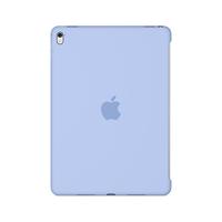 Apple MMG52ZM/A 9.7