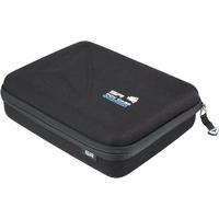 SP-Gadgets 52037 Box case Schwarz Kameratasche/-koffer (Schwarz)