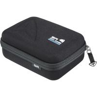 SP-Gadgets 53032 Box case Schwarz Kameratasche/-koffer (Schwarz)