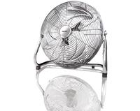 Koenic KFF 400-M Ventilator (Edelstahl)