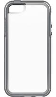 Otterbox 77-53647 Schale Grau Handy-Schutzhülle (Grau)