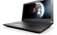 Lenovo Essential B51-70 2.3GHz i5-6200U 15.6