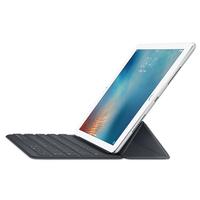Apple MM2L2ZM/A Tastatur für Mobilgeräte (Schwarz)