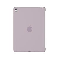 """Apple MM272ZM/A 9.7"""" Abdeckung Lavendel Tablet-Schutzhülle (Lavendel)"""