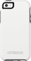 Otterbox 77-53656 Abdeckung Grau, Weiß Handy-Schutzhülle (Grau, Weiß)