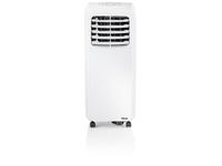 Tristar AC-5517 mobile Klimaanlage (Weiß)