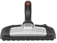 AEG AZE 114 (Schwarz, Silber)