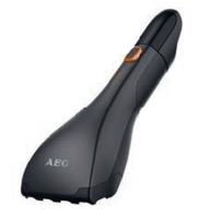 AEG AZE 116 (Schwarz)
