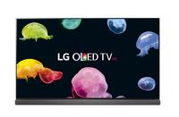 LG OLED65G6V 65