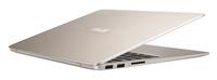 ASUS Zenbook UX305CA-FC094T 0.9GHz m3-6Y30 13.3