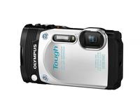 Olympus TG-870 16MP 1/2.3