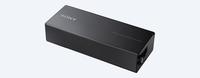 Sony XM-S400D Auto Audioverstärker (Schwarz)
