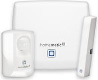 EQ3-AG HmIP-SK2 (Weiß)