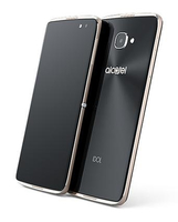 Alcatel IDOL 4S 32GB 4G (Gold)