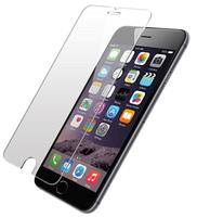 Belkin ScreenForceTempered Klare Bildschirmschutzfolie iPhone 6 Plus/6s Plus (Transparent)