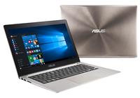 ASUS Zenbook UX303UA-R4051T 2.5GHz i7-6500U 13.3
