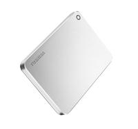 Toshiba Canvio Premium 1TB 1000GB Metallisch, Silber (Metallisch, Silber)