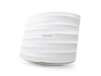 TP-LINK Auranet EAP330 1900Mbit/s Energie Über Ethernet (PoE) Unterstützung Weiß (Weiß)