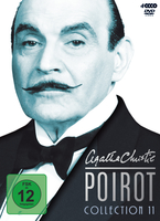polyband Poirot