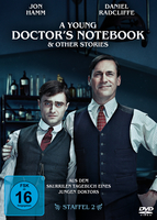 polyband A young doctor's notebook - Staffel 2