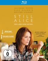 polyband Still Alice - Mein Leben ohne Gestern