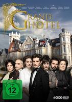 polyband Grand Hotel - Staffel 5